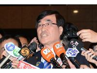 藍營2016大選提名 李四川:照往例4月上旬啟動
