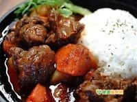 外食族好健康 冷凍調理包輕鬆吃