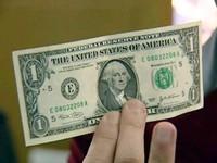 14年前美元強漲態勢重現?法人:今不如昔