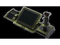 E3電玩展/Razer推出雙手滑鼠與ARTEMIS控制器概念機