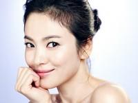 Bella儂儂/ 韓星最愛空氣感底妝小道具-氣墊粉霜