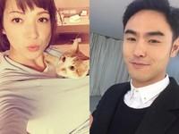 許瑋甯PO「以結婚為目的」5天後...驚傳與阮經天情變!