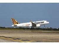 泰國旅遊加溫!台灣虎航、威航加開廊曼班機每周達20班