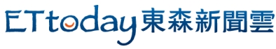 ettoday_logo_print.jpg
