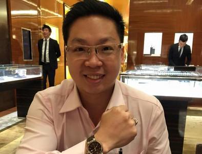 「跑路繼續騙2億」廖泰宇遭羈押 女牧師洪雅蕙100萬交保