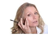 空污會讓皮膚色素沈澱、加速老化? 專家解釋給你聽