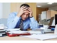 記憶力變差?4症狀當心「腦疲勞」...恐增失智憂鬱風險