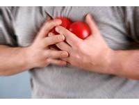 心律不整必知3大主因! 醫推「3大穴位」助安神