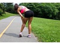 運動、睡覺狂抽筋? 醫揭「7大原因」不只是缺鈣啦!
