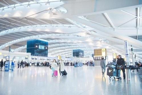 空中之旅時現役空姐教你→「不敗的行李箱挑選法」