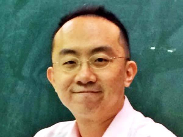 周偉航/「賣老者」的六大特徵,讓台灣失去競爭力 | 雲論