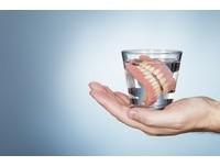 為什麼矯正要拔牙齒? 一張圖看牙齒對身體器官的影響