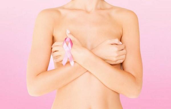 乳房,乳癌。(圖/達志/示意圖)
