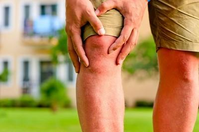軟骨磨損不可逆!防退化性關節炎 醫建議從「周邊肌肉」練起
