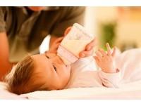 拒絕過度加工!選擇原態營養製程的乳品有益守護寶寶健康