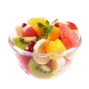 吃錯會胖死!他激推「減肥水果Top3」取代澱粉爽瘦:超有飽足感