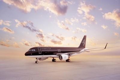 開搶了! 星悅航空下週開賣 含30公斤行李「開航價2千8」