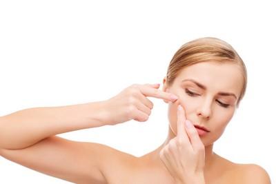 痘肌就該用肥皂清潔?小心洗出更多痘痘又變敏感