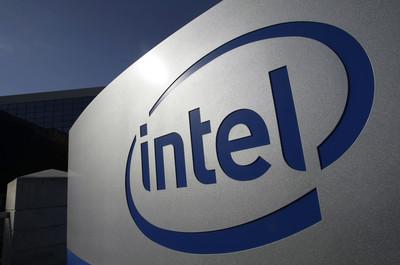Intel不玩手機5G數據晶片該何去從?分析師:基礎建設、CPE都有機會