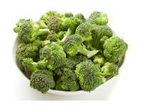 自助餐要夾啥?專家「最推蔬菜TOP5」竟有抗癌功效!