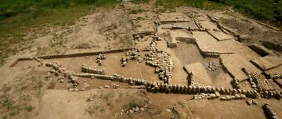 「牛埔遺址」遭開發 4500年歷史「留下無法彌補的空白」