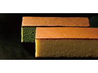 甜點控必吃清單 一定要有的京都喫茶名店人氣長崎蛋糕