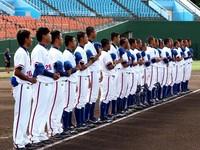 2018年U15棒球賽由巴拿馬主辦 比賽改打7局