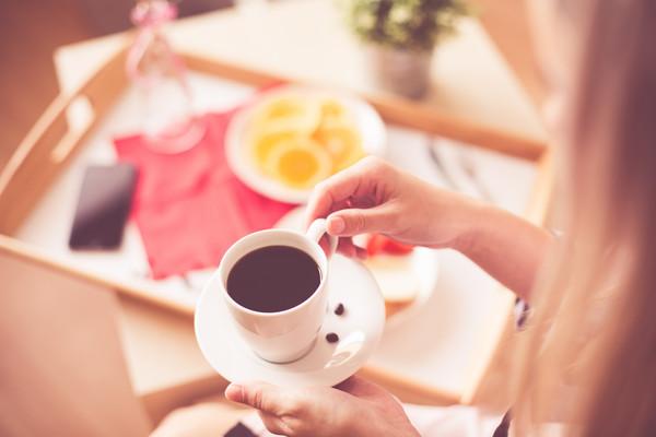 減肥之路不煎熬! 7個小妙招教你輕鬆「減少飢餓感」