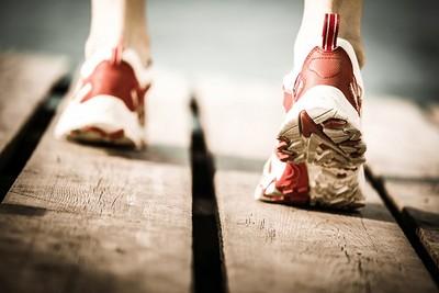跑步都不會瘦!醫揭「一個技巧」肥油狂燒…不用30分鐘:最大燃脂效果