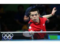 桌球世界巡迴總決賽參賽名單 莊智淵、鄭怡靜將參賽