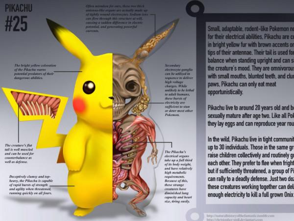 pokemon go 狙擊 手機 版