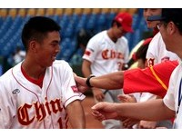 大聯盟帶頭發展 中國棒球迎來新時代