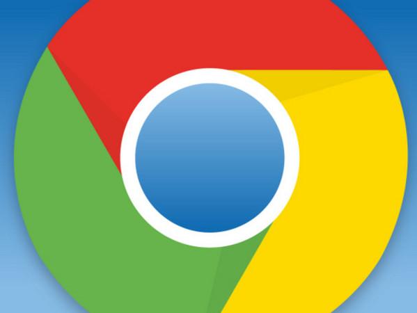 http在Google Chrome走入歷史 瀏覽器個資加密更安全(圖/翻攝於techcrunch)