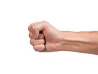 性能力好不好?握手就知! 研究:握力弱勃起障礙機率高