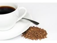 超商推「人蔘咖啡」提神 中醫:喝多恐中風...別鬧啊!