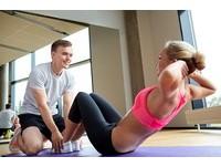 空腹運動、低卡飲食? 信了「8運動迷思」可能更傷身!
