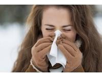 到底「著涼」會不會感冒? 2大有趣實驗告訴你