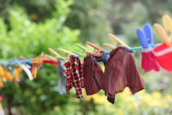 英國《每日郵報》臭衣服的圖片搜尋結果