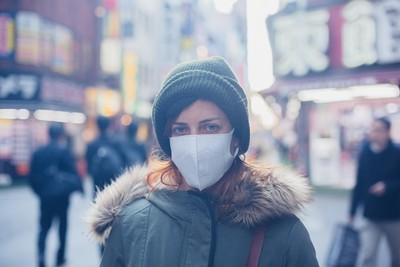 防疫大作戰!除了勤洗手、戴口罩該如何提升免疫力?