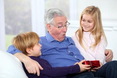 【爸媽看過來】隔代教養著重「教」還是「養」?三招協助和長輩溝通