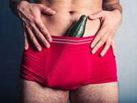 中年處男福音! 牛津研究:患攝護腺癌機率低47%
