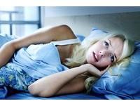 半夜常驚醒睡不著? 「偷走你睡眠」的5大原因在這!