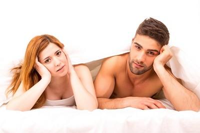 性高潮也可以練習 5招幫助養出妳的高潮體質