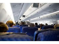 沒搭飛機卻患「經濟艙症候群」恐是癌症作祟!血塊上肺奪命