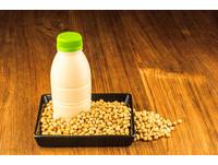 豆漿配「4食物」喝營養翻倍!名廚最推枸杞 綠豆則可排毒