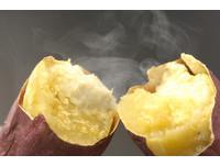 缺鉀吃什麼? 10種「高鉀食物」比香蕉更補!