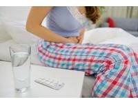 「子宮內膜癌」9大高危險群...初經太早來、過胖要小心...