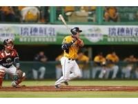 鄭達鴻、林英傑延續生涯 加盟台灣人壽成棒