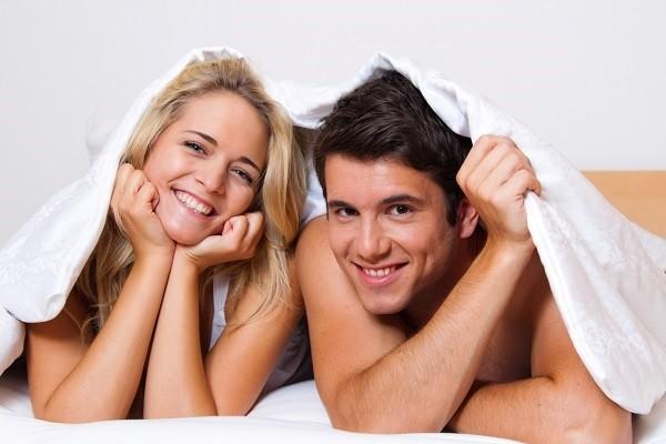 男人「3大GG鍛鍊術」床上硬又猛! 尿尿也能變硬?