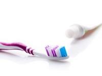 反覆感冒好不了是「牙刷」惹禍? 醫師兩句話點破!
